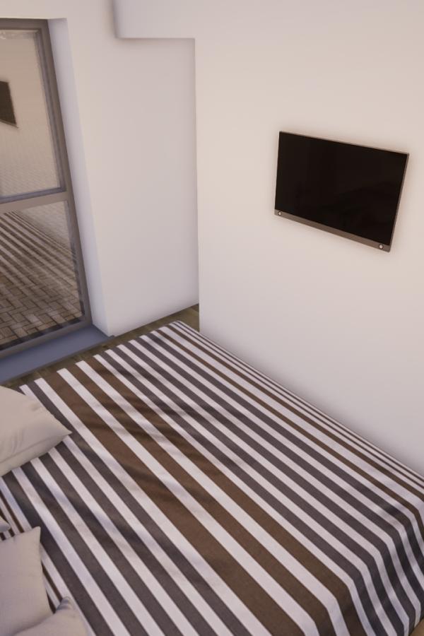 04 - Bedroom 2